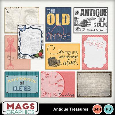 Mgx_mm_antiques_jc