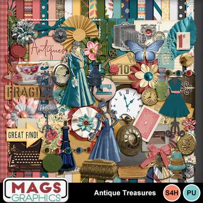 Mgx_mm_antiques_kit