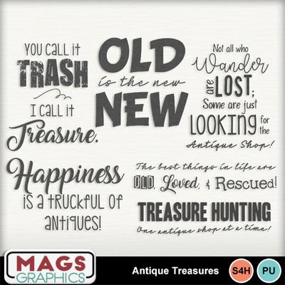 Mgx_mm_antiques_wa
