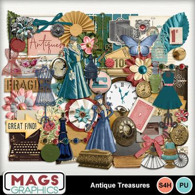 Mgx_mm_antiques_ep