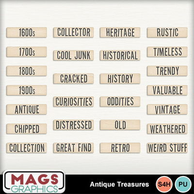 Mgx_mm_antiques_tags