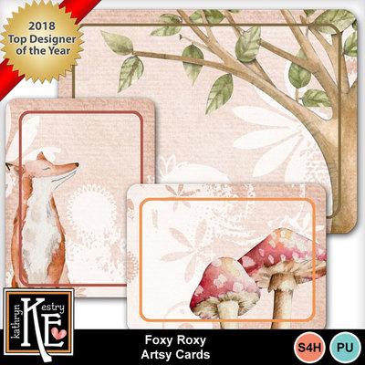 Foxyroxyartsycards03