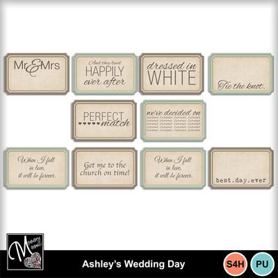 Jamm-ashley-journalcards-web