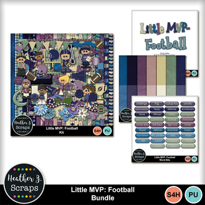 Little_mvp_football_1