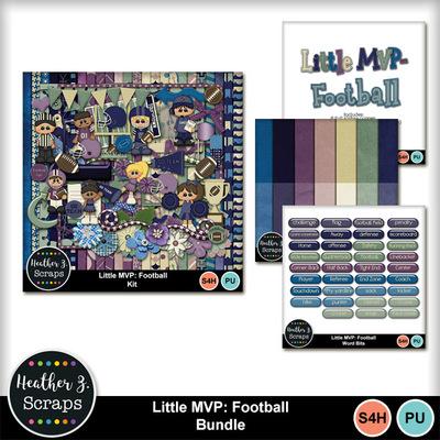 Little_mvp_football_1