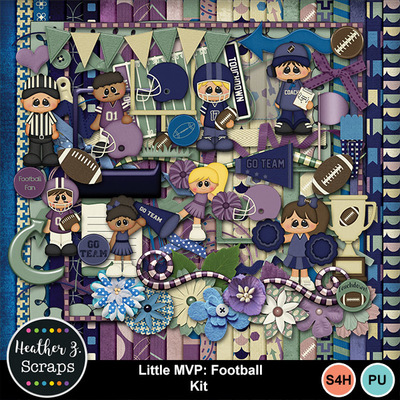 Little_mvp_football_2