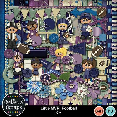 Little_mvp_football_2