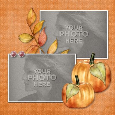 Autumnleaves12x12pb-005