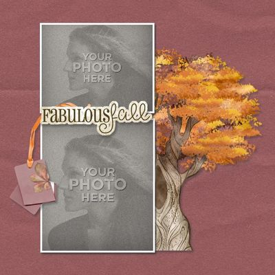 Autumnleaves12x12pb-010