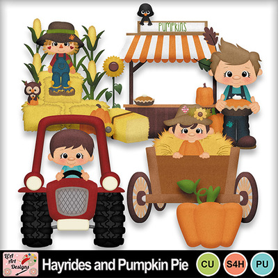 Hayrides_and_pumpkin_pie_preview