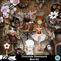 Patsscrap_chocolate_steampunk_pv_mini_kit_small