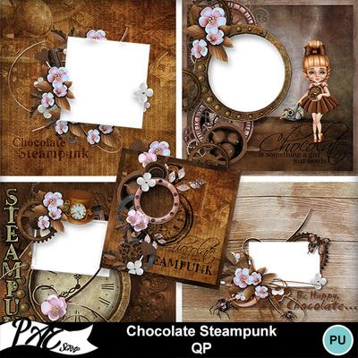 Patsscrap_chocolate_steampunk_pv_qp