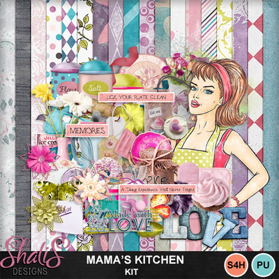 Mama_s_kitchen_kit_image_preview