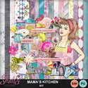 Mama_s_kitchen_kit_image_preview_small