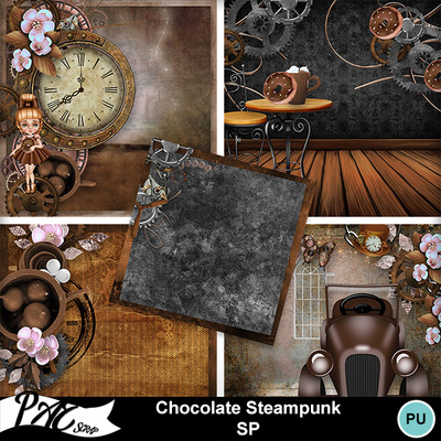 Patsscrap_chocolate_steampunk_pv_sp