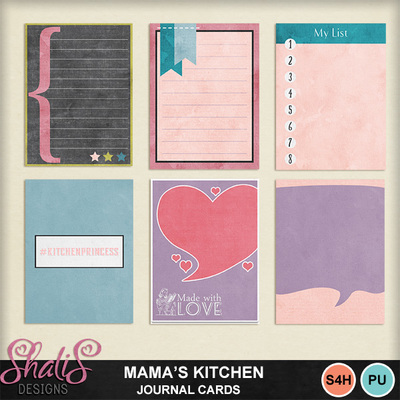 Journal_cards_image_preview