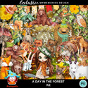 Kastagnette_adayintheforest_kitexclu_pv_small