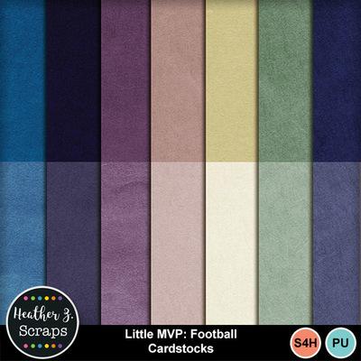 Little_mvp_football_5