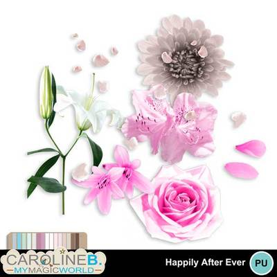 Happily-after-ever-flowers_1