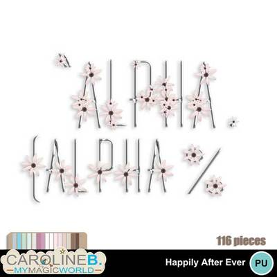 Happily-after-ever-monograms_1