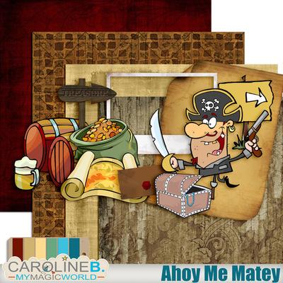 Carolineb_ahoymematey_1