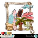 Summer-fun-el_1_small