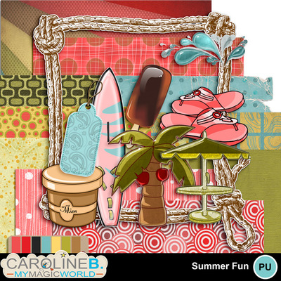 Summer-fun-pack_1
