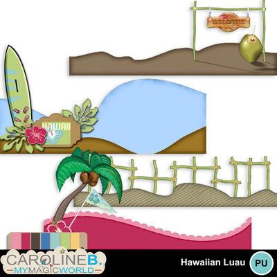 Hawaiian-luau-borders_1