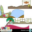 Hawaiian-luau-borders_1_small