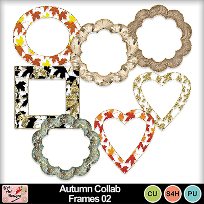 Autumn_collab_frames_02_preview