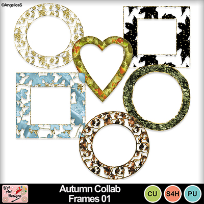 Autumn_collab_frames_01_preview