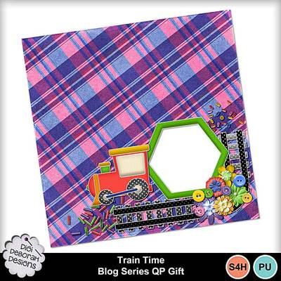 Tt_blog_series_qp_gift