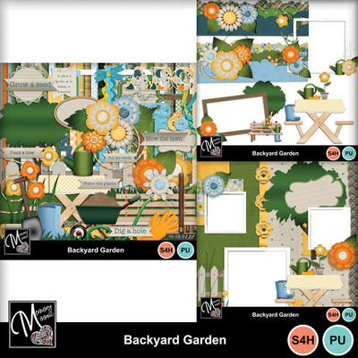 Backyardgarden-mainpv-web
