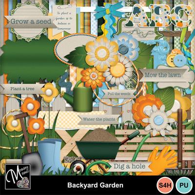 Backyardgarden-kitpv-web