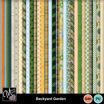 Backyardgarden-pprpv-web