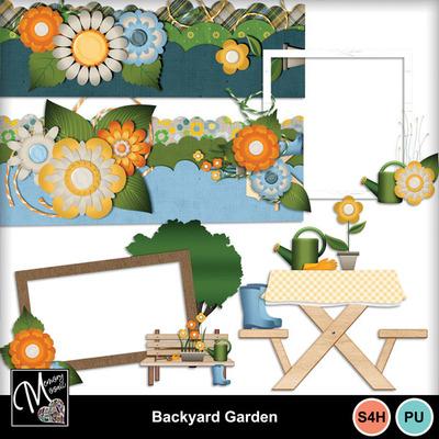 Backyardgarden-borderpv-web