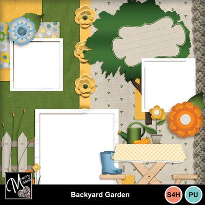 Backyardgarden-qppv-web