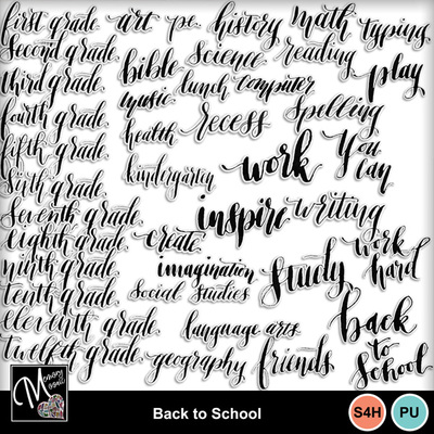 Jamm-backtoschool-wordspv-web