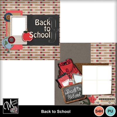 Jamm-backtoschool-qppv-web