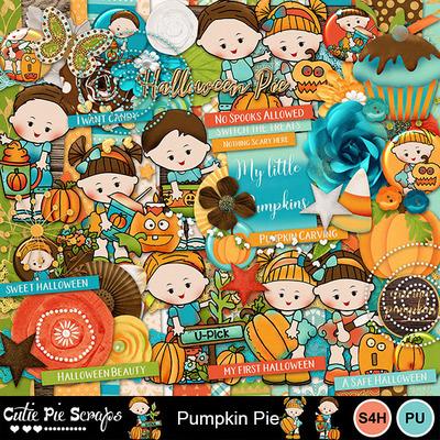 Pumpkinpie0