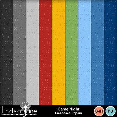 Gamenight_embpprs1