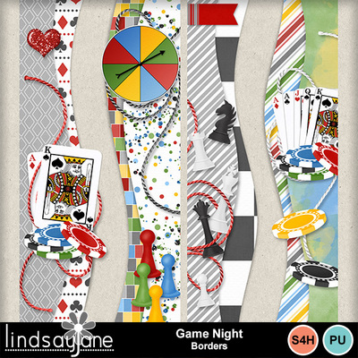 Gamenight_borders1