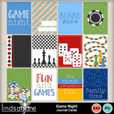 Gamenight_jc1