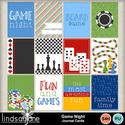 Gamenight_jc1_small