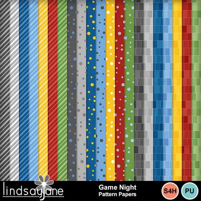 Gamenight_patpprs1
