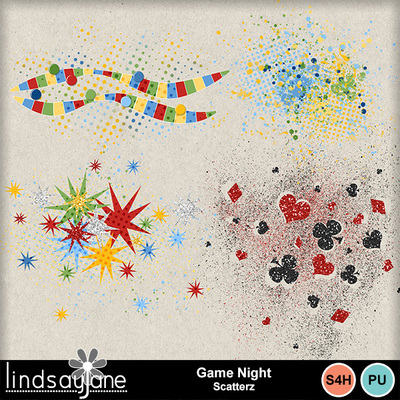 Gamenight_scatterz1