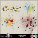 Gamenight_scatterz1_small