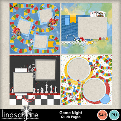Gamenight_qp1