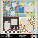 Gamenight_qp1_small