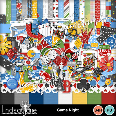 Gamenight_1